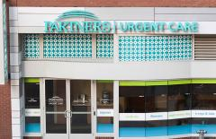 Partners Urgent Care - Boston Common